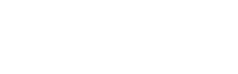 We are Matcha & Japanese tea specialty company